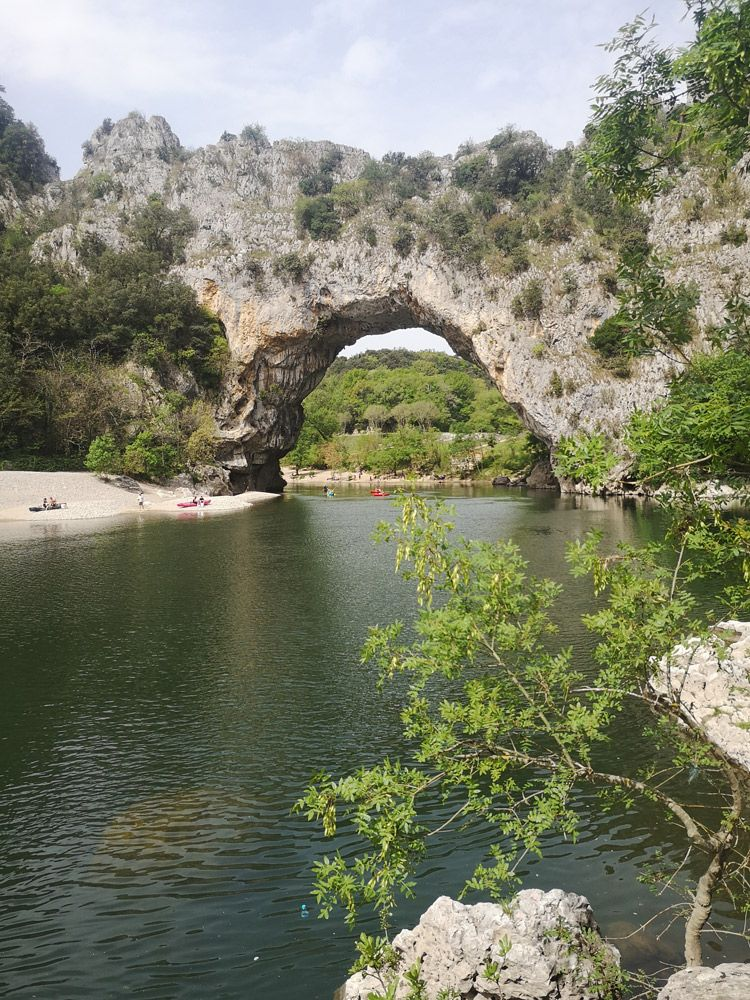 Leisure Activities At The Mas De Magnaou In Rosieres In
